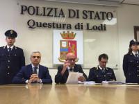 Polizia-procuratore-questura-lodi