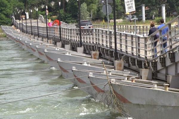 Ponte-di-Barche-a-Bereguardo