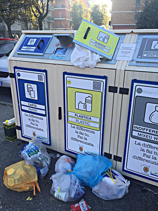 rifiuti-lodi-isola-ecologica