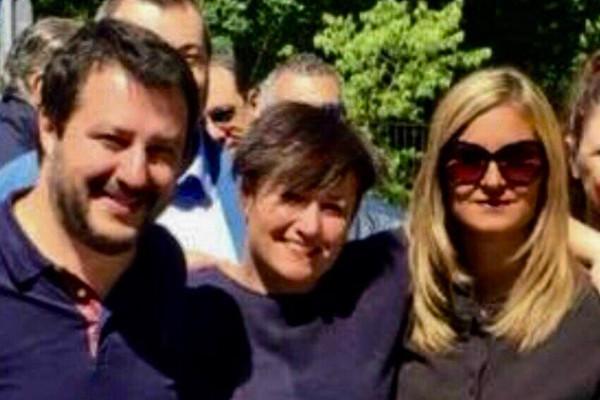 Salvini-Casanova-Ferri