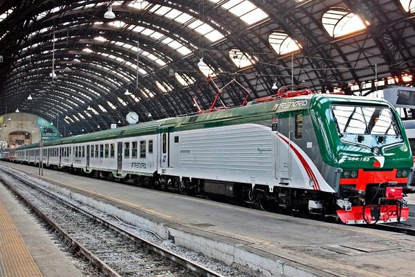 Sicurezza-treno-stazione-centrale-milano