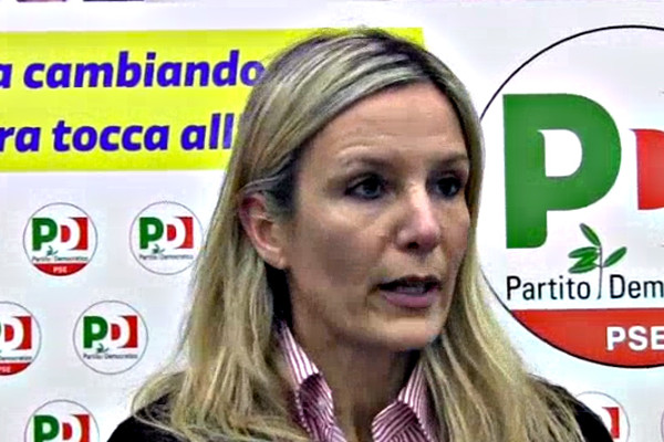 Silvia-Rugginenti