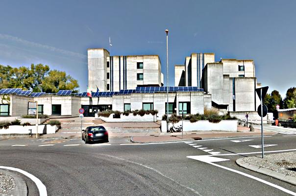 Tribunale-Lodi-nuova