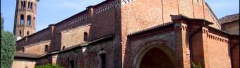 abbazia-abbadia-cerreto-lodi-notizie