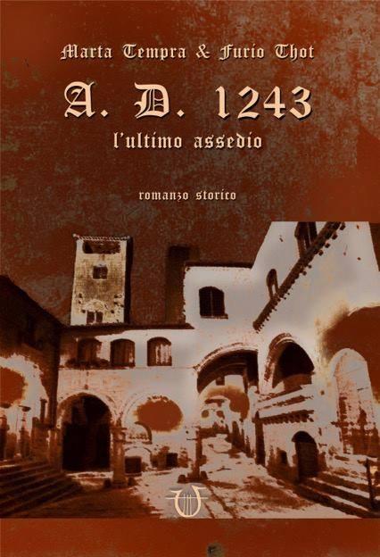 ad-1243-marta-tempra-furio-thot