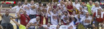 amatori-campione-italia-2018