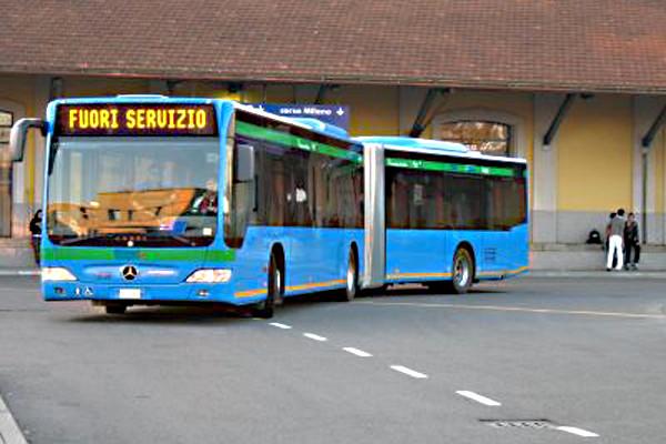 autobus-trasporto-pubblico-stangata-lodi-notizie