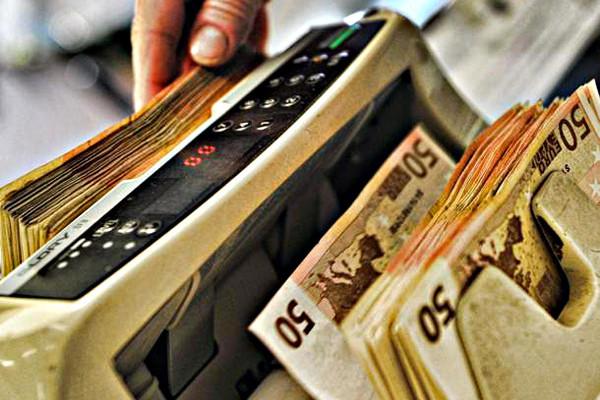 banca-soldi-sciopero-lodi