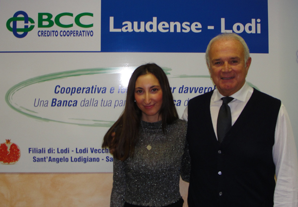 bcc laudense