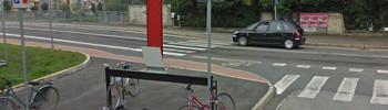bici comune