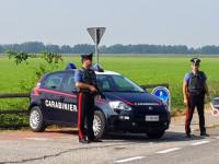 borghetto-carabinieri-ok