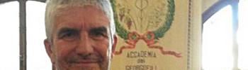 Antonio Boselli
