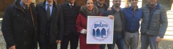 broletto-maggi