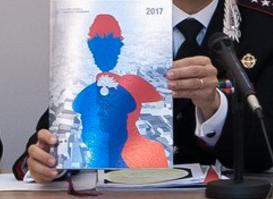 calendario-carabinieri-2017