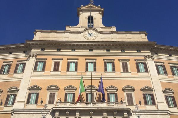 camera-deputati-Roma
