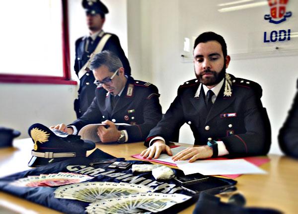 carabinieri-arresto-rapina-NM-lodi-notizie