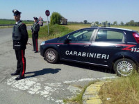 carabinieri-borghetto-lodigiano