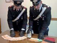 carabinieri-cavenago-soldi-refurtiva