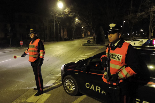 carabinieri-controlli-notte