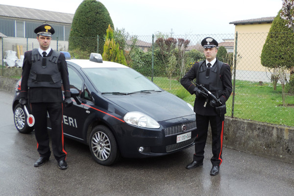 carabinieri-di-cavenago