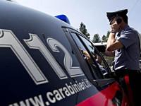 carabinieri-esegue-controlli-con-la-centrale-operativa-1