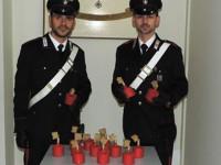 carabinieri-fuochi-artificio