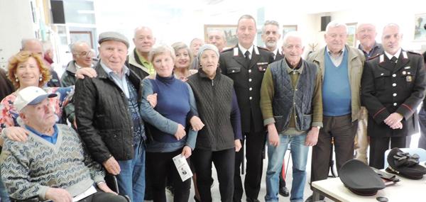 carabinieri-incontro-anziani
