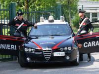 carabinieri-lodi-2018