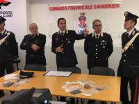 carabinieri-lodi-8