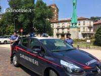 carabinieri-lodi-belfagor