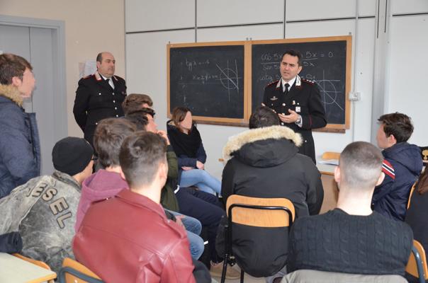 carabinieri-lodi-scuola