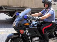 carabinieri-moto-Lodi