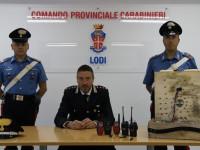 carabinieri-nucleo-investigativo