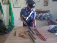 carabinieri-oggetti-scasso