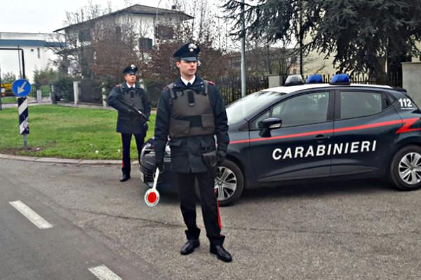 carabinieri-posto-blocco-lodi-notizie