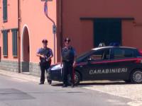 carabinieri-posto-blocco-sant-angelo