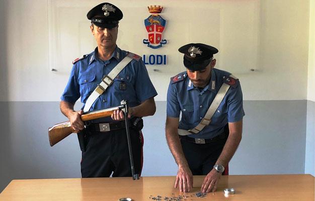 carabinieri-provinciale-arma