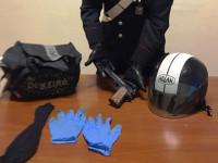 carabinieri-rapinatore-vizzolo