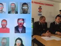 carabinieri-rapinatori