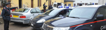 carabinieri-sant-angelo-4