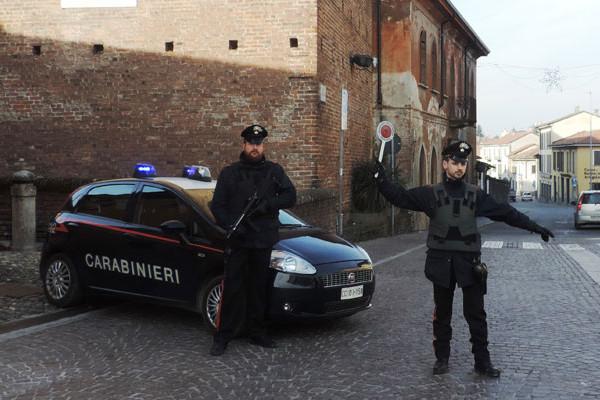 carabinieri-sant-angelo-lodigiano