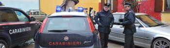carabinieri-sant-angelo-nov