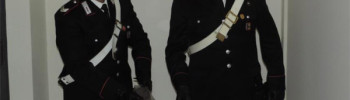 carabinieri-sant-angelo-pusher