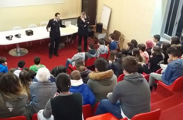carabinieri-scuola-borghetto