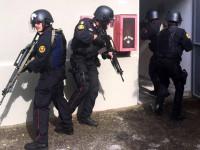 carabinieri-squadra-speciale