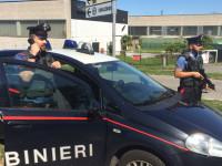 carabinieri-tavazzano