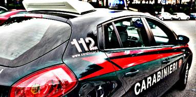 carabinieri-ultima