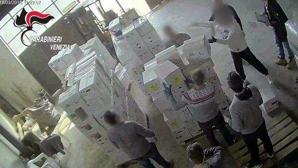 carabinieri video arresti ok-2