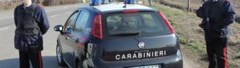carabinieri-zelo-buon-persico