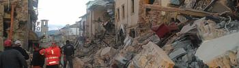 caritas-lodigiana-terremoto